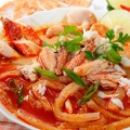 cach-lam-banh-canh-ghe4