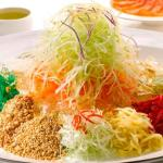 yusheng _ mon_an _may _am_dau_nam1